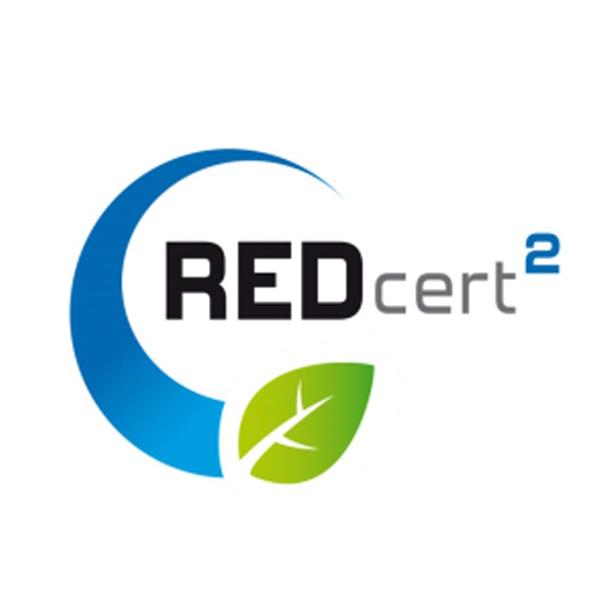 RedCert2