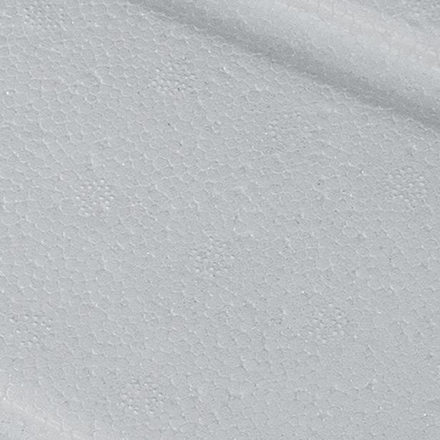Polystyrène expansé (PSE)