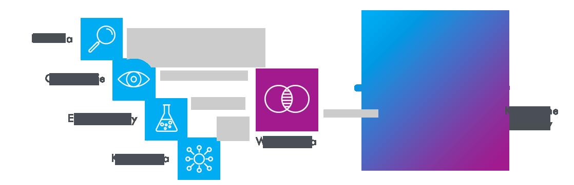 IDlab – DNA Innowacji - Knauf Automotive