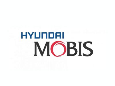 Huyndai Mobis