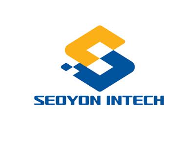 Logo Seoyon