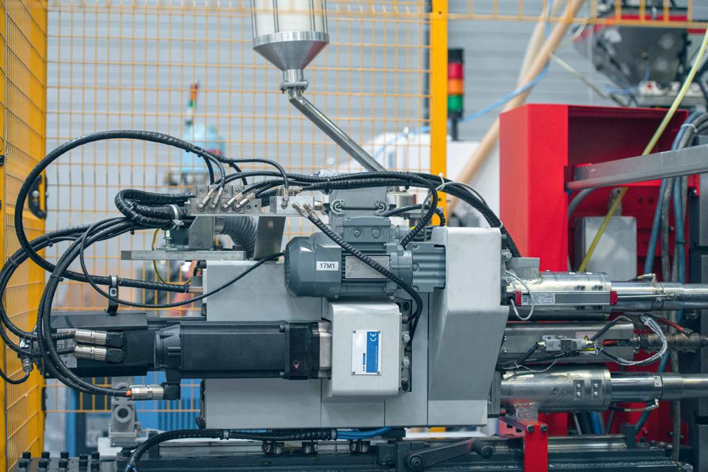 Les 3 applications les plus populaires du PPE dans les pièces techniques automobiles