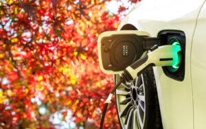 Battery life for electric cars - we dispel any doubts