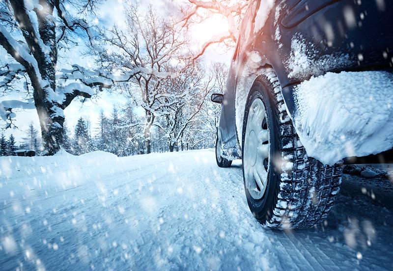 Insonorisation des enjoliveurs de roues - fabrication de pièces de véhicules selon les besoins des clients