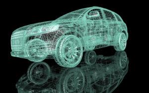 Pourquoi externaliser la fabrication dans l'industrie automobile?