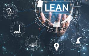 Czym jest Lean SCM, czyli odchudzony łańcuch dostaw? Korzyści w branży automotive