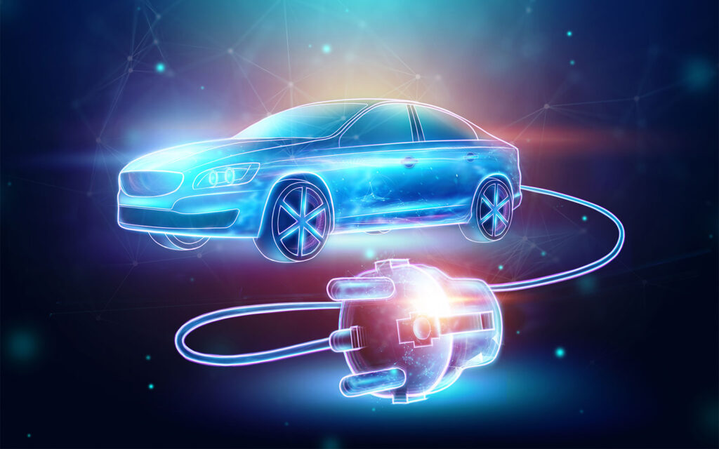 The development of electromobility – definition, functions and benefits